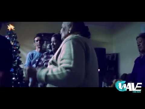 Xxx Mp4 Indian Fresh X Fleetee Savage Nani House 3gp Sex