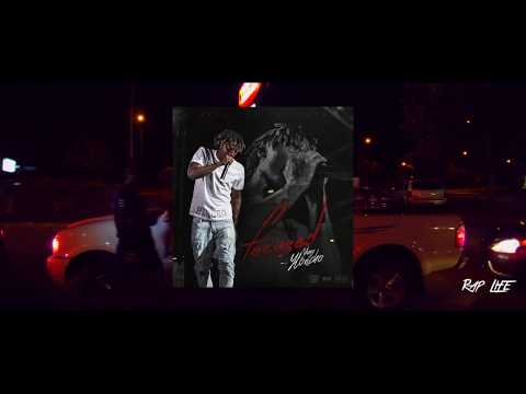 Yung Honcho | The Wave Sept.30th | 1K | RapLife