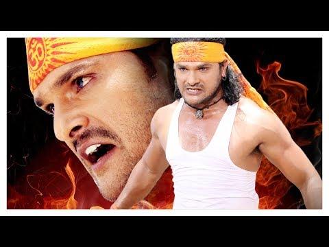 Xxx Mp4 2018 Superhit Bhojpuri Full Movie KHESARI LAL YADAV TANUSHREE Bhojpuri New Film 3gp Sex