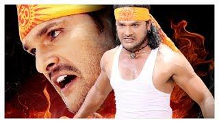 2018 Superhit Bhojpuri Full Movie | KHESARI LAL YADAV , TANUSHREE | Bhojpuri New Film