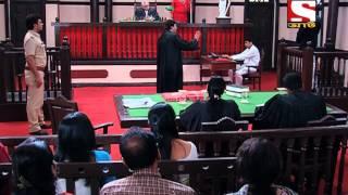 Adaalat - Bengali - Episode 227 - Dock E KD