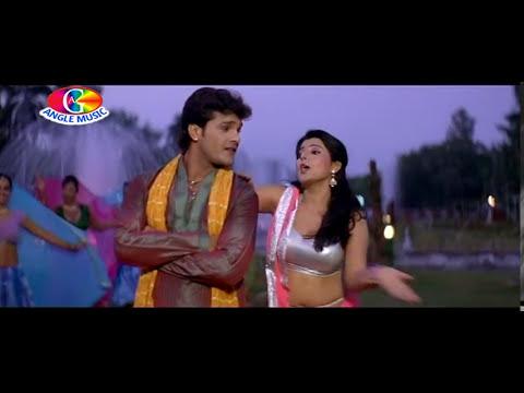 Xxx Mp4 तोहर मुस्की करेजा हमर काढ़ लेबेला Tohar Muski Kareja Hamar Pyar Jhukta Nahi Khesari Lal 3gp Sex