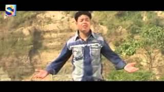 Tomari Achi (তোমারি আছি)  -  S M Shorot | Suranjoli