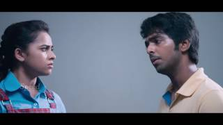 pencil tamil new movie | part  10   crime scene   | exclusive movie | HD 1080 | upload 2016
