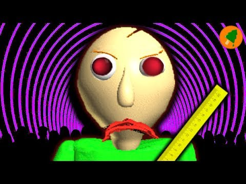 Xxx Mp4 Baldi S Basics The Story You Never Knew Baldi S Basics In Education And Learning 3gp Sex