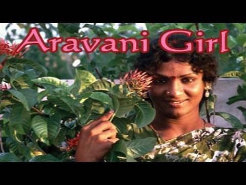Xxx Mp4 Aravani Girl Trailer 3gp Sex