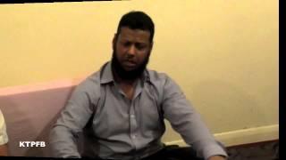 Baul Tahir Uddin:  Prem Jinishta Kotin O Bishoy.