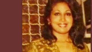 Sarena Hashim - Joget Sayang Suami
