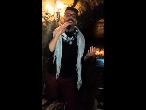 Safranbolu Arasna Bar Umut & Beyhan Senede Bir Gün