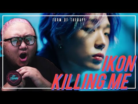 "Download Producer Reacts to iKON ""Killing Me"" free"