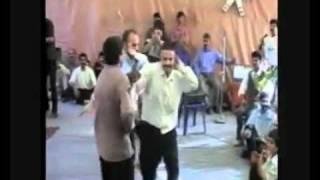 فیلم مستند کوتاه از چگونگی بوجود آمدن رقص برک دنس