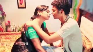 Hot 2017 short films .owner son with servent