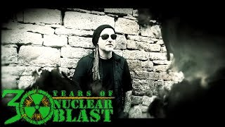 ELUVEITIE - The Story Of 'Epona' (OFFICIAL TRAILER)