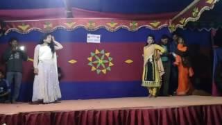 Rosar kotha koiya amai koidin gurabi.bd.local.danc.Full.HD