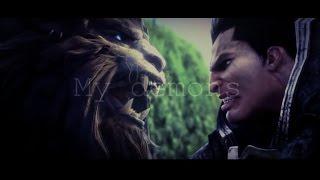 League of Legends - My Demons (with Lyrics)