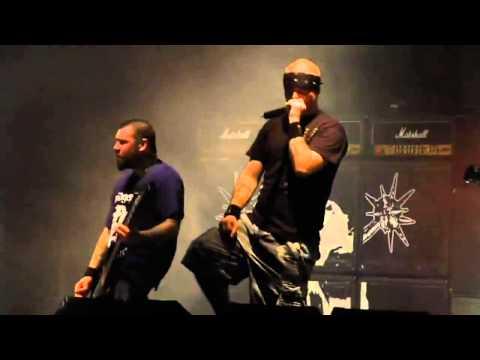 Xxx Mp4 Hatebreed I Will Be Heard Live In Detroit Full HD 1080p YouTube 1 3gp Sex