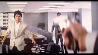 Police Story 2 - Trailer Deutsch