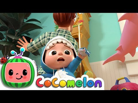 Xxx Mp4 I'm Sorry Excuse Me Song CoCoMelon Nursery Rhymes Kids Songs 3gp Sex