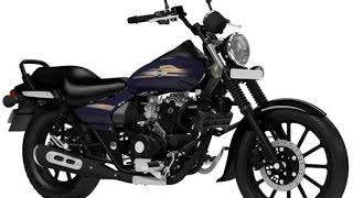 Bajaj Avenger 150 Street Price, Mileage, Specifications || Full Review