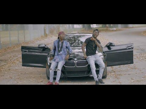 Xxx Mp4 Wema Msafi Nitarejea Ft Ajuaye Official Video 3gp Sex