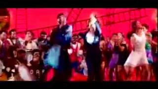 Mehndi Logaongi Main | Bollywood Romantic Video Song