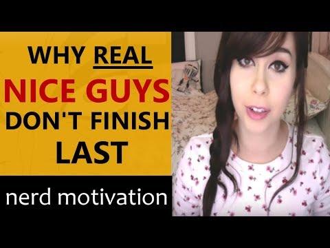 RE: nice guys™ finish last Response to shoe0nhead
