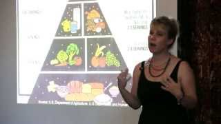 How Technology Is Shaping Our Brains with Doreen Dodgen Magee PsyD