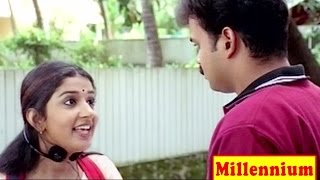 Kasthooriman Movie Comedy Scene | ഇതു തന്നെയാണോ സഖാവിന്റെ പണി | Kunchako Boban & Meera Jasmine