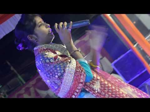 Xxx Mp4 Kajal Bharti Live Program With Pawan Singh Muzaffarpur Kajal Raghwani 2018 3gp Sex