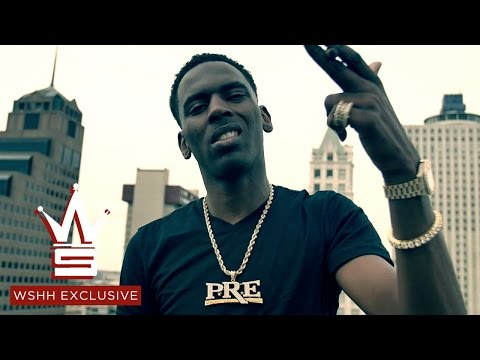 Young Dolph Real Life WSHH Exclusive Official Music Video