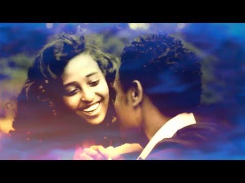Xxx Mp4 New Oromo Oromia Music Quot Imimmaan Quot Caalaa Bultumee 3gp Sex