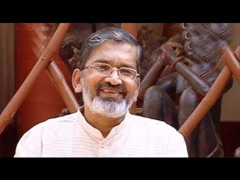 The Unstoppable Indians with Dr Abhay Bang (Aired: March 2009)
