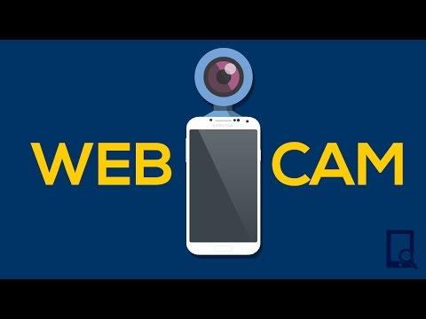 Xxx Mp4 Como Transformar Seu Celular Em Uma Webcam Pixel Tutoriais 3gp Sex