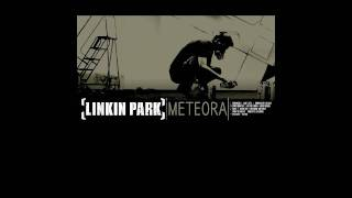 Linkin Park - Faint (With Lyrics) (HD 720p)