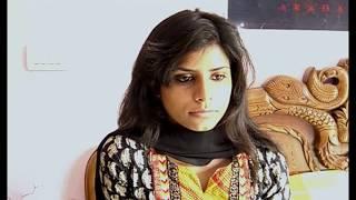SAVITA BHABHI - NEW