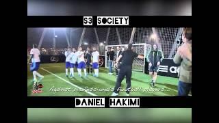 Sean Garnier_s3 StreetStyleSociety & Daniel Hakimi
