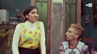 برامج رمضان: الحلقة 16 : ولاد علي - Episode 16