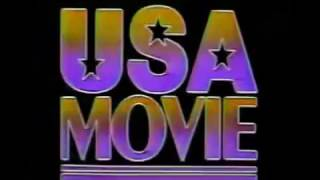USA Move 1986 Green is for Danger Pt 2