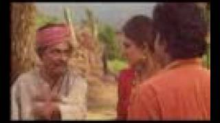 Thenmavin kombathu - Poda Patti (Comedy)