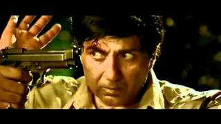 Ghayal Returns Hindi Movie Trailer ft Sunny Deol