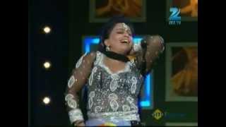 DID Super Moms Episode 3 - June 8, 2013 - Contestants Performance