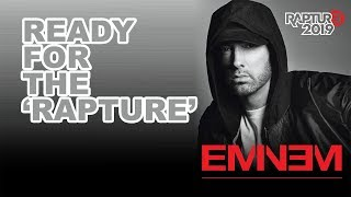 Rumour: Eminem Next Album, Release Period, Album Title and more