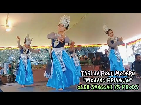 Xxx Mp4 Tari Jaipong Kekinian Mojang Priangan I Grup Yudas Swara Gambung 3gp Sex