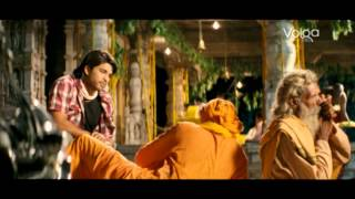 ▶ Vedam Songs   Rupai   Allu Arjun   HD   YouTube 720p