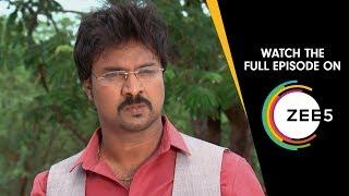 America Ammayi   Episode - 872   Best Scene  18 May 2018   Telugu Serial