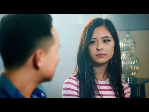 Ti Mian (体面) - 于文文 | Jason Chen, Jasmine Clarke, KHS Cover