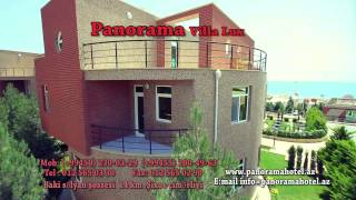 Panorama Villa Lux Hotel       Full Movie