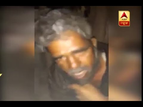 Xxx Mp4 Mount Abu Man Beats And Forces Old Muslim Man To Say Jai Shri Ram Posts Video Online 3gp Sex