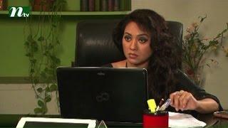 New Bangla Natok - Corporate | Tarin, Milon, Selim, Murad, Chumki | Episode 47 | Drama & Telefilm
