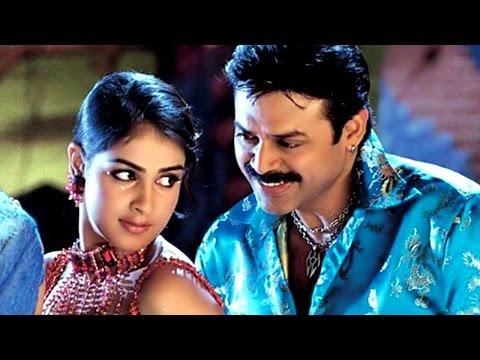 Xxx Mp4 Subash Chandra Bose Abraka Dabra Full Video Song Venkatesh Shriya Genelia 3gp Sex